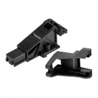 WALKERA HM-F210-Z-13 Support Frame
