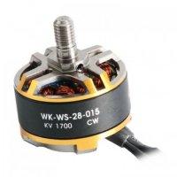 WALKERA HM-FURIOUS-320(C)-Z-29 Brushless Motor (CW)(WK-WS-28-015)