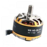 WALKERA HM-FURIOUS-320(C)-Z-30 Brushless Motor (CCW)(WK-WS-28-015)