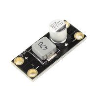 L-C Power Filter-2A (2-6S / Max 25V Input) [03-843]