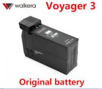 Walkera Voyager 3 Lipo Battery (29.6V 3000mAh (8S)