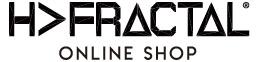 フラクタル原宿 通販  H>FRACTAL Laforet ONLINESHOP