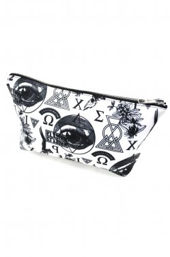 【30%OFF】PARADOX - GRAPHIC POUCH (RELIGIN)