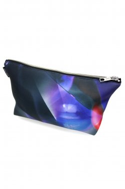 【30%OFF】PARADOX - GRAPHIC POUCH (REVERIE)