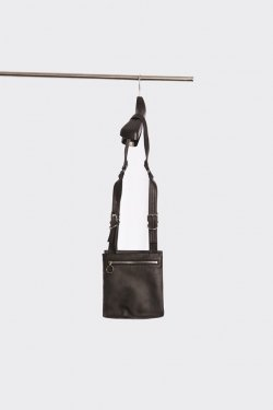 MINUS - CROSS BAG