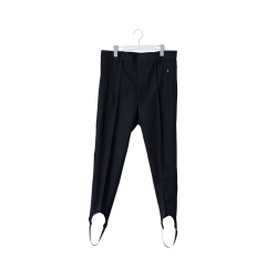【30%OFF】NEON SIGN - CHILD TRACK SLACKS
