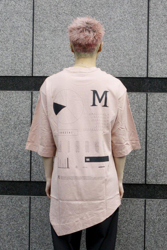 【オンライン先行発売】MUZE -