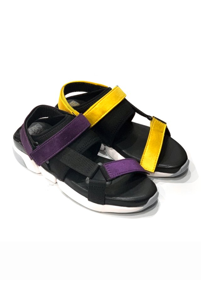 【30%OFF】ORPHIC×AWESOMEBOY - CG HQ (Throwback Multi