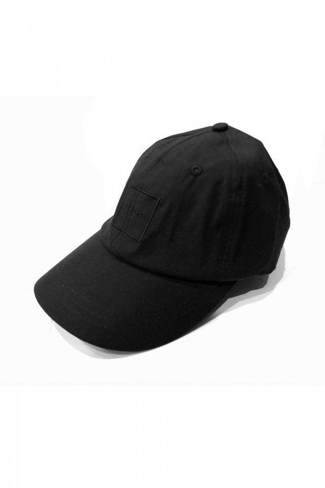 <img class='new_mark_img1' src='https://img.shop-pro.jp/img/new/icons16.gif' style='border:none;display:inline;margin:0px;padding:0px;width:auto;' />【20%OFF】SISE - CAP シセ 2021年春夏コレクション キャップ