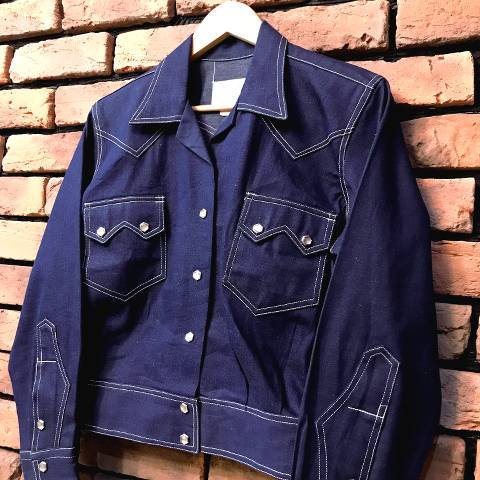 <img class='new_mark_img1' src='//img.shop-pro.jp/img/new/icons13.gif' style='border:none;display:inline;margin:0px;padding:0px;width:auto;' />*SOLD*