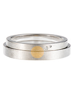 Marriage Ring / Aldebaran
