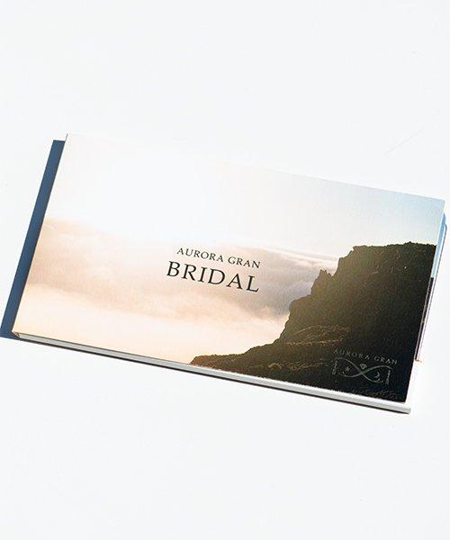 BRIDAL catalog