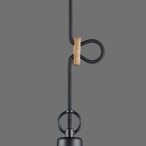 クリスマスローズ(アルミP1・CP型BK) | 後藤照明