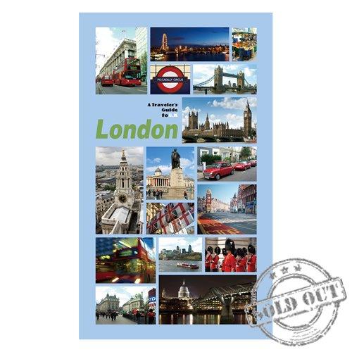ロンドン|CDブック|アートワークスタジオ