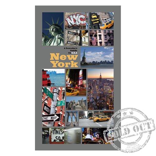 ニューヨーク|CDブック|アートワークスタジオ