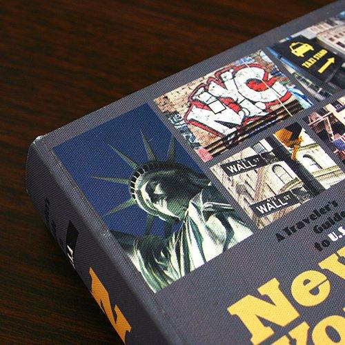 CD ブック (L) | アートワークスタジオ