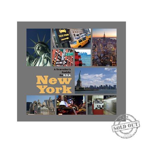 ニューヨーク CDブック アートワークスタジオ