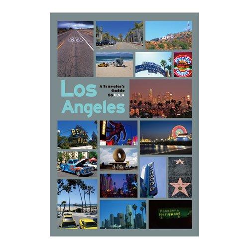 ロサンゼルス|ブックケース|アートワークスタジオ