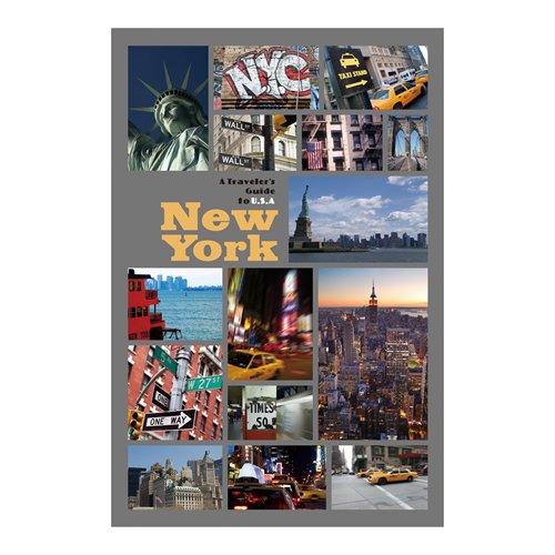 ニューヨーク|ブックケース|アートワークスタジオ