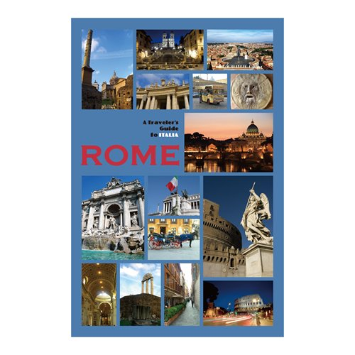 ローマ|ブックケース|アートワークスタジオ