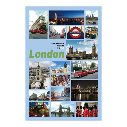 ロンドン|ブックケース|アートワークスタジオ