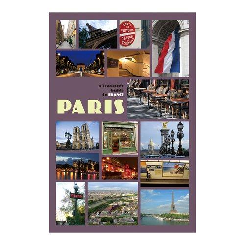 パリ|ブックケース|アートワークスタジオ