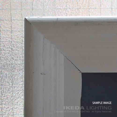 アートフレーム パリ | アートワークスタジオ