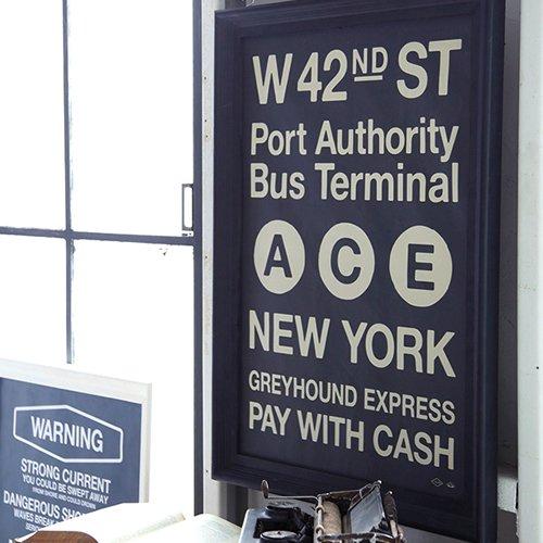 Art frame New York | アートフレーム ニューヨーク|アートワークスタジオ