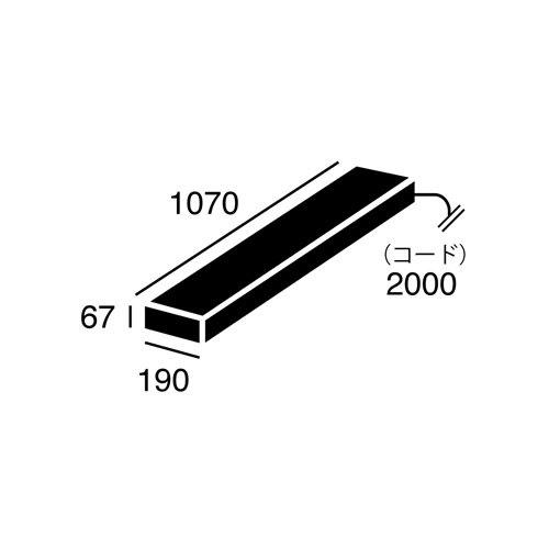 ライトバルブディスプレイ  (E26×9)  |  アートワークスタジオ  -- メーカー在庫が無くなり次第販売終了 --