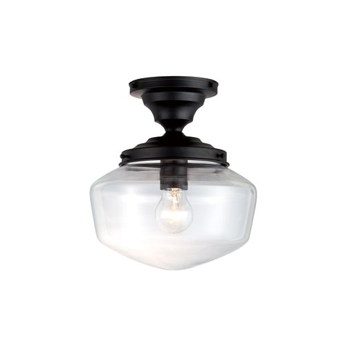 East college ceiling lamp|イーストカレッジシーリングランプ|AW-0452|アートワークスタジオのイメージ
