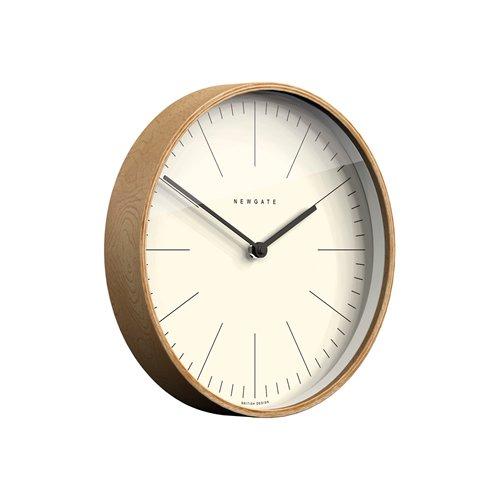 ミスタークラーク〔ニューゲート / アートワークスタジオ〕|掛け時計のイメージ画像