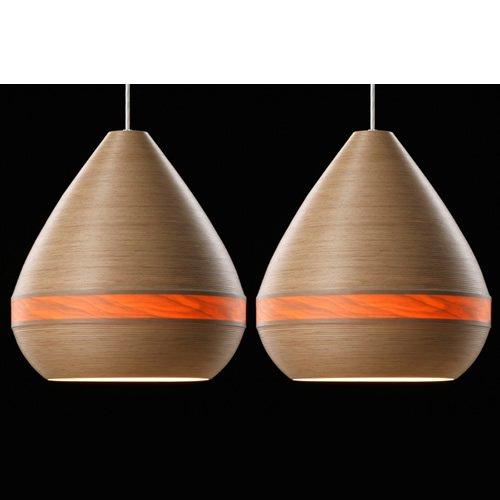 ペンダント BL-P1442 2台セット | BUNACO ブナコ