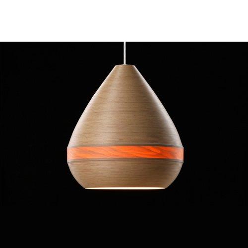 ペンダント BL-P1441 | BUNACO ブナコ