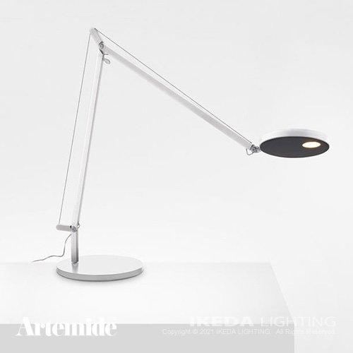 Demetra LED デメトラLED ホワイト | アルテミデ