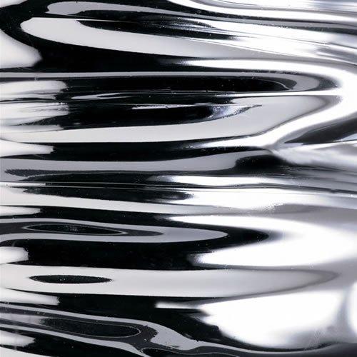 Aqua Cil Tavolo | Artemide(アルテミデ)