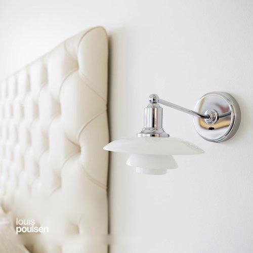 PH2/1 ウォール  |  PH2/1 Wall  | ルイスポールセン 【正規品】