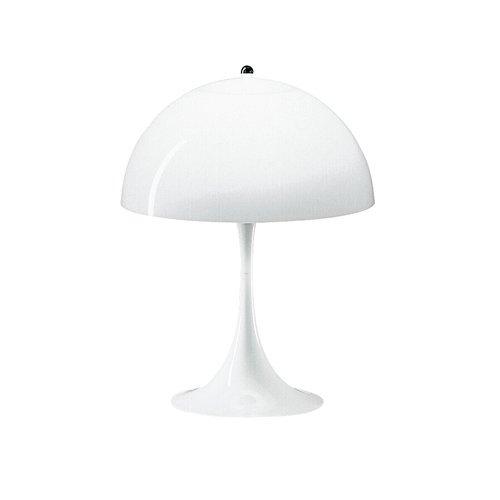 パンテラ テーブル  | ルイスポールセン