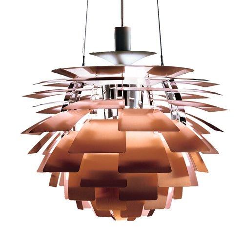 PH アーティチョーク 840(銅)  | ルイスポールセン