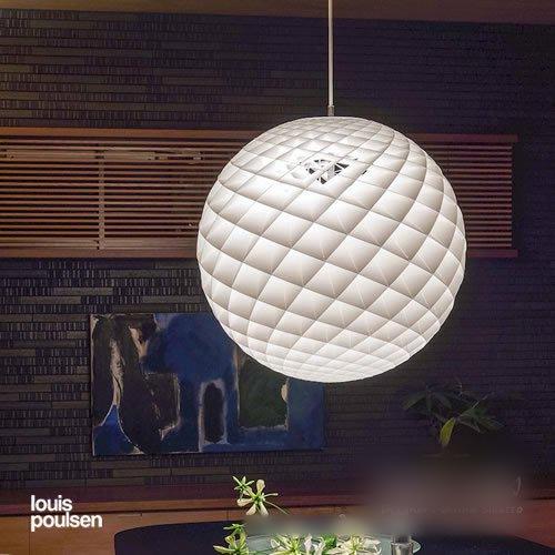 パテラ φ900 ホワイト(LED 98W)  | ルイスポールセン 【正規品】
