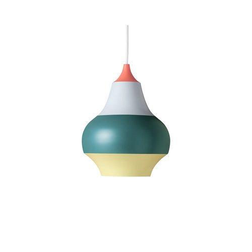 スィルク 150 (レッド・トップ)  | ルイスポールセン 【正規品】