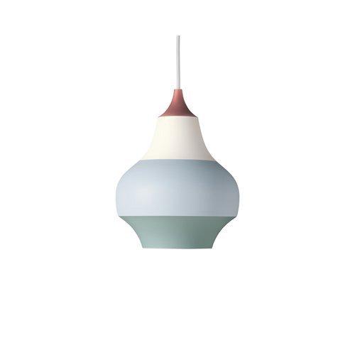 スィルク 150 (カッパー・トップ)    ルイスポールセン 【正規品】