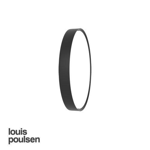 LP サークル 埋込型 450 (ライトブルー) | ルイスポールセン