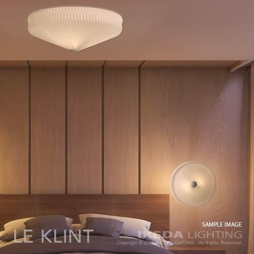 シーリング 30-65 | LE KLINT レクリント