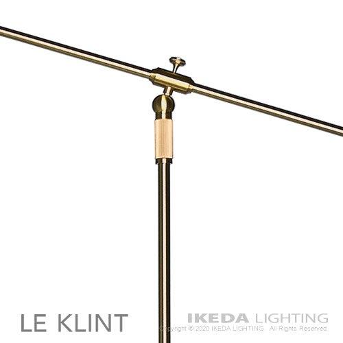 フロアランプ 349 | LE KLINT レクリント  -- 受注発注品 --
