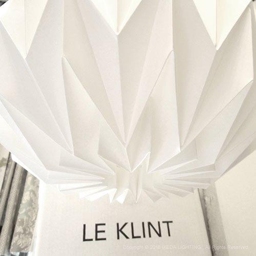 ペンダント 157A | LE KLINT レクリント  -- 受注品 --