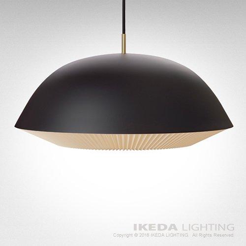 キャシェ XL ブラック  | LE KLINT レクリント