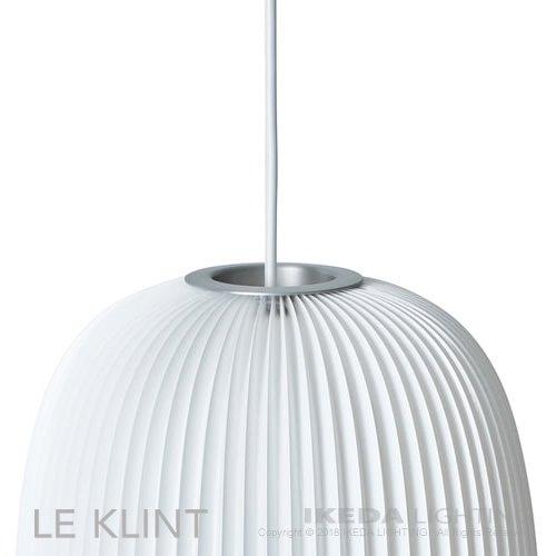 ラメラ 2(シルバー) | LE KLINT レクリント