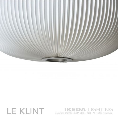 ラメラ 1(シルバー) | LE KLINT レクリント