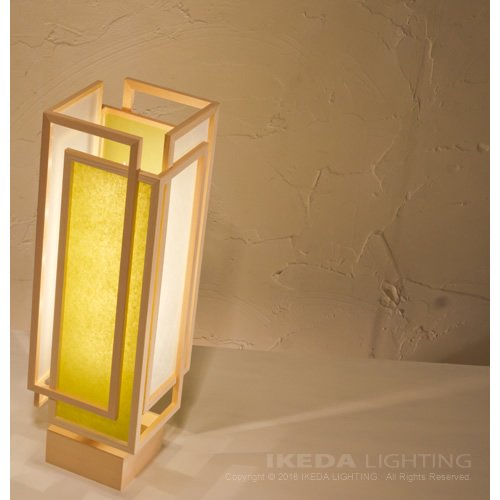 行灯 和風照明 新洋電気