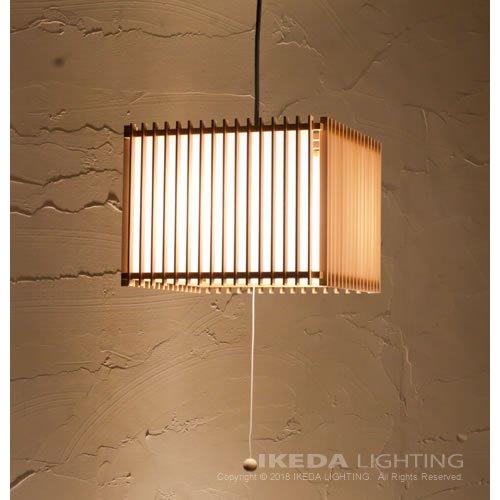清 Sei|LED対応照明|AP807の和風照明詳細画像
